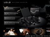 Lelo.com Coupon Codes