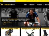 Browse Lemond Fitness