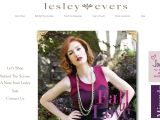 Browse Lesley Evers