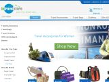 Browse Le Travel Store