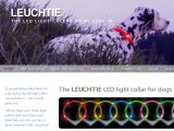 Leuchtie.co.uk Coupon Codes