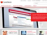 Browse Lexisnexis Communities