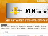 Licensetocheat Coupon Codes
