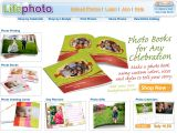 Lifephoto Coupon Codes