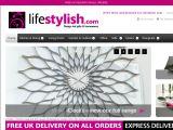 Browse Lifestylish