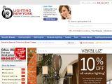 Browse Lighting New York