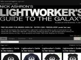 Lightworkers Coupon Codes