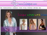Browse Lilaque
