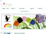 Browse Lilia Designs/go With The Flo