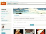 Lilikins.com Coupon Codes