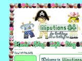 Browse Liliputians Nyc
