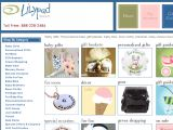 Browse Lilypad Baby