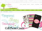 Browse Lime Rikee Designs