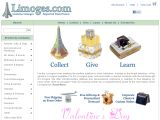 Browse Limoges