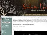 Lindentreeboutique.com Coupon Codes