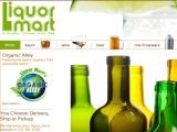 Browse Liquor Mart