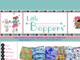 Browse Littleboppers