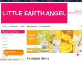 Browse Little Earth Angel Llc