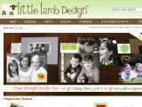 Browse Little Lamb Design