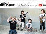 Little Trendstar Coupon Codes