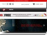 Live-Sore.com Coupon Codes