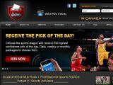 Browse Live Sms Picks