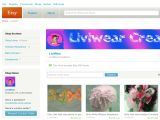 Liviwear Coupon Codes