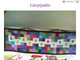 Lizzyquilts Coupon Codes