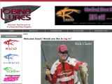 Browse Lobina Lures