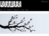 Browse www.LOFT520.com