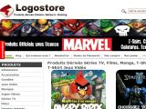 Browse Logostore