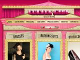 Browse Lolita-Girl