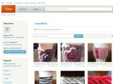 Loopedknits Coupon Codes
