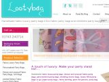 Lootybag.co.uk Coupon Codes