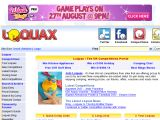Browse Loquax