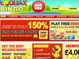 Loquaxbingo.com Coupon Codes