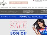 Lordandtaylor.com Coupon Codes