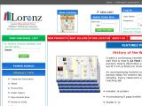 Browse Lorenz Educational Press