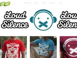 Loudsilence.co Coupon Codes