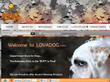 Lovadog Coupon Codes