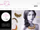 Love-Moi.co.uk Coupon Codes