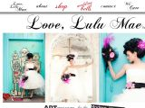 Browse Love, Lulu Mae