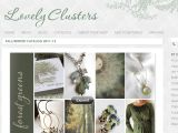 Browse Lovely Clusters