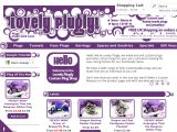 Lovelyplugly.com Coupon Codes
