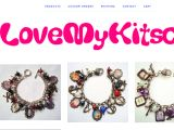 Lovemykitsch Coupon Codes