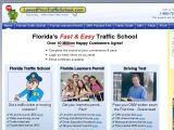 Browse Lowest Price Traffic School