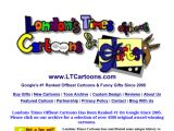 Ltcartoons.com Coupon Codes