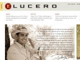 Browse Lucero Olive Oil