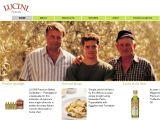 Browse Lucini Italia Foods