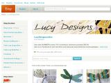 Lucydesignsonline Coupon Codes